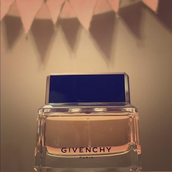 Givenchy Other Dahlia Noir Eau De Parfum Poshmark